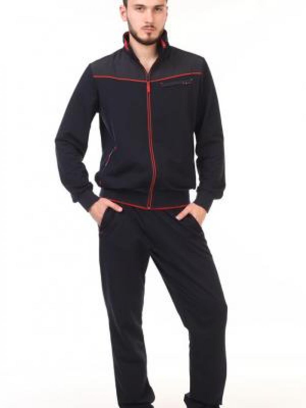 8ffad3880e6 Поставки турецких мужских спортивных костюмов оптом в Иркутске